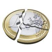 Risiken im Euroraum: Neue Zeitrechnung im Euro