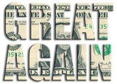 Währungsrisikomanagement: Kampf um den Dollar