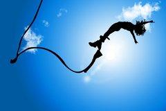 Die aktuelle Risikotrendlage: Dynamischer Risikobegriff ermöglicht Risikotrendprognosen