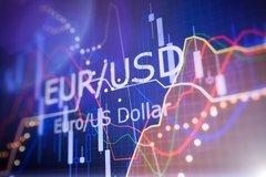 Der Euro als Welt-Reservewährung?