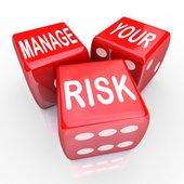 Abschluss von Bankenunion erst nach Reduzierung von Risiken