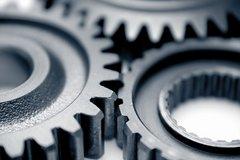 """""""Turning risk into results"""": Ansatz für integriertes Risikomanagement"""