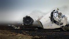 Risiken in der Luftfahrt: Weniger tödliche Unfälle, höhere Schäden