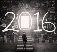 Gedankenspiele: Zehn Überraschungen des Jahres 2016