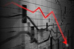 Risikoanalyse: Vor einer Rezession?