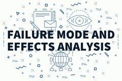 Was ist neu an der FMEA? Harmonisierte AIAG-VDA Methodenbeschreibung zur FMEA
