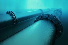 Der Schein trügt: Rund 4.030 Insolvenzen stecken in der Pipeline