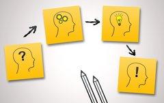 Risikofaktor Marke: Die beste Strategie macht noch keine starke Marke