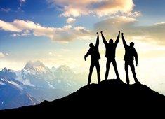 RiskNET Summit 2014: Zurück in die Zukunft: Risikomanagement auf dem Prüfstand
