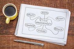 Projekt-Risikomanagement: Risiken bei internationalen Projektversicherungen
