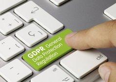 Datenschutzmanagement: GDPR: Von Standards als validen Weg