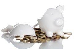 Risiko-, Chancen-und Compliancemanagement: Non-Compliance als Wertbeitragsvernichter