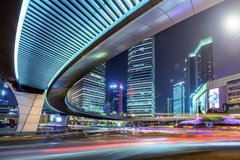 China-Hysterie: Mehr Stimmungen als Tatsachen