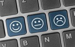 Herausforderungen bei der Nutzung von Ratings: Bewertung von Unternehmen