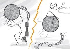 Bandbreitenplanung und Risikoaggregation: Stochastische Szenarioanalyse in der Praxis