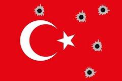 Notfallpläne und Krisenmanagement: Sorge um Sicherheit in Türkei
