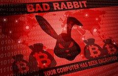 Cyber Security im Mittelstand: Mangelnde Reaktionsgeschwindigkeit bei Cyber-Angriffen