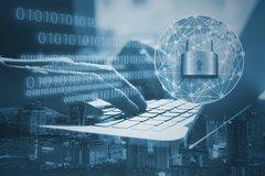 Cyberrisiken: Cyber-Versicherungen für Privatpersonen