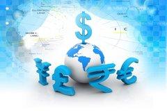 Risiko Währungskrieg: Die Angst vor dem starken Dollar