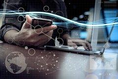 Nachrichtenbasierte Frühwarnsysteme: Data-Science-Verfahren zur Früherkennung von Ausfallrisiken