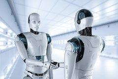 Artificial Intelligence: Im Risikomanagement die Stärken von KI nutzen