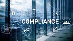 Zum Hintergrund der Compliance-Welle: Wissenschaftler und Aufsichtsräte als Spiegel einer gesellschaftlichen Entwicklung