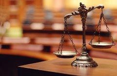 Interview zum Freispruch der Ex-Vorstände der HSH Nordbank: Straf- und zivilrechtliche Haftung für Missmanagement