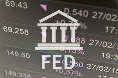 Führungsschwäche bei der Federal Reserve: Inflation hoch, Wachstum runter