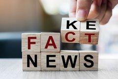Kollateralschäden durch Covid-19: Narzissmus statt Fakten