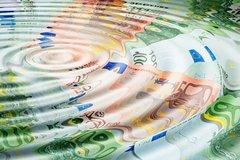 EZB befeuert das Risiko neuer Krisen