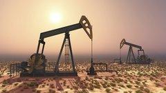 """Markt- und Risikoanalyse: Kein """"L"""" bei den Ölpreisen"""