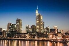 Baseler Ausschuss diskutiert höhere Leverage Ratio