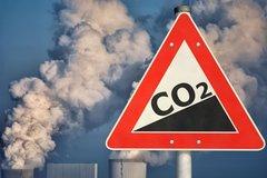 Klimarisiken im Risikomanagement berücksichtigen