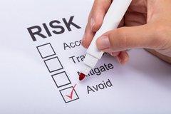Stellungnahme zum IDW EPS 340 n.F.: Risikotragfähigkeit, Risikoaggregation und Quantifizierung