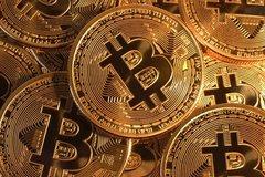 Kann Bitcoin die Griechen vor dem Euro retten? Bitcoin: Ausweg aus der Krise?