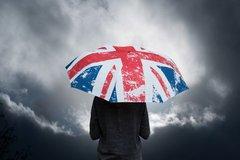 Vom Spitzenreiter auf den letzten Platz: Länderrisiko in Großbritannien