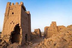 Krisen, Konflikte und Kriege: Geopolitik am Scheideweg - Jemen: Im Schraubstock der Mächtigen