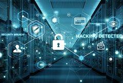 Drei Elemente eines risikobasierten Ansatzes für Cybersicherheit