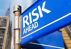 Vermeidbare Fehler im Risikomanagement