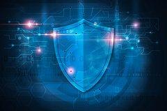 Hackerangriff, Datenklau, Viren oder Trojaner: Cyber-Versicherung: Das Digitale Schutzschild?