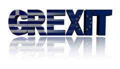 Ökonomen warnen vor Grexit