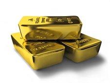 Gold als Schutz gegen Krisen: Bei Gold muss man anders denken