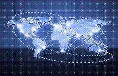 Wild Neutron: Mysteriöser Cyberspionageakteur kehrt zurück