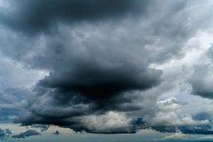 Ifo World Economic Survey (WES): Dunkle Wolken über EU-Wirtschaft