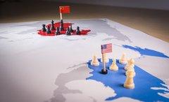 Währungs-Risikomanagement: Was heißt Währungskrieg?