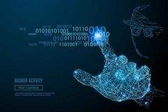 Die Komplexität von Cyberrisiken und der Risikofaktor Mensch