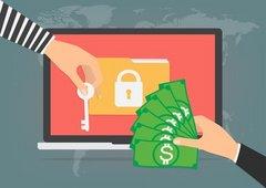 Weltweiter Anstieg von Finanz-Malware: Neue Module, Funktionen ausgebaut
