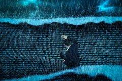 Zukunftsorientierte Risikomodellierung: Künftige Haftungsrisiken durch Big Data erkennen
