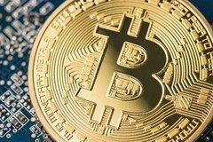 Kritik an Cyperwährung Bitcoin