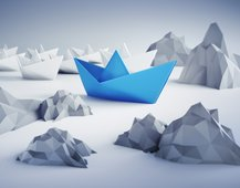 Risiko Nr. 1 für Unternehmen: Das stille Sterben der Marken
